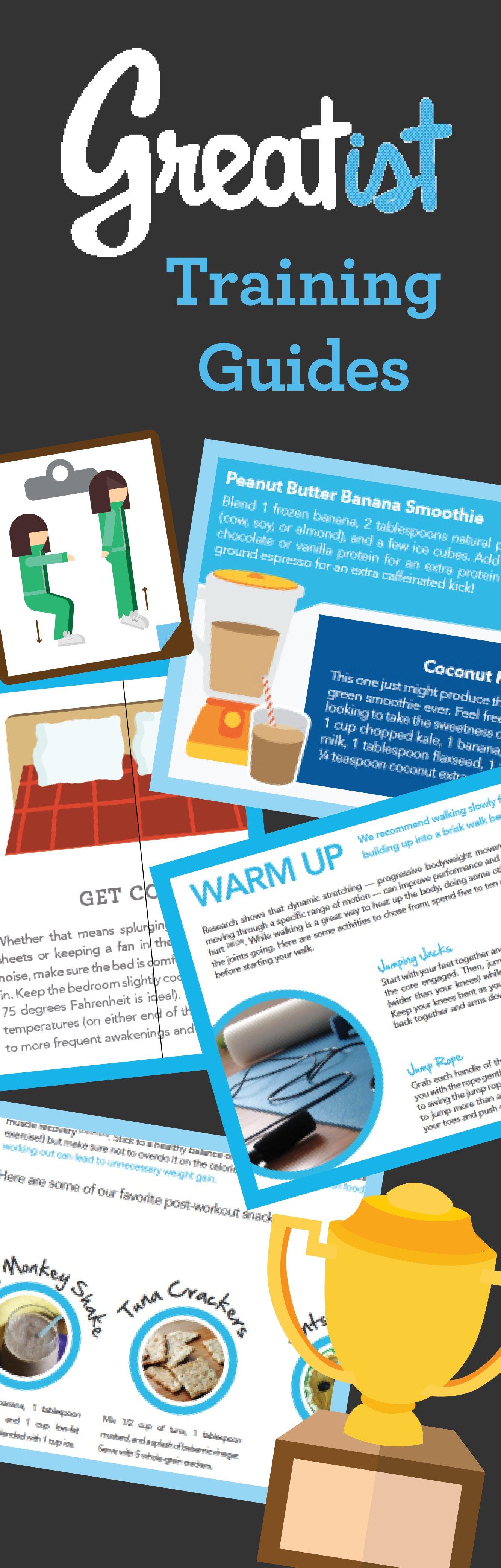 Newsletter Ads_Training Guide