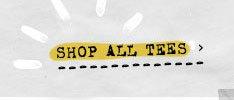 Shop All Tees