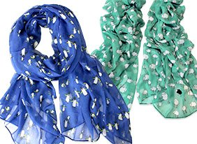 Printed_village_feat_scarves_152514_hero_9-3-13_hep_two_up