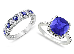 September_birthstone_152626_hero_9-3-13_hep_two_up