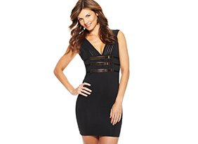 Wowcouture_07-30-13_138570_cm_hep_two_up_two_up