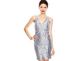 Evening_dress_multi_151250_hero_9-3-13_hep_two_up