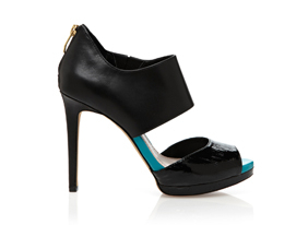 Vincecamuto_149778_ep_two_up