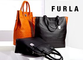 Furla_ep_two_up