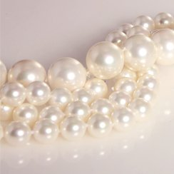 Pearl Jewelry Sale from $1