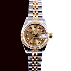 Luxury Watches Sale