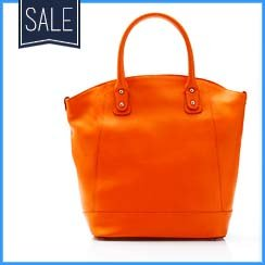 Designer Handbags Blowout