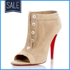Women's Shoes Blowout: Boots & Booties