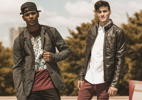 Shop Fall Style Guide: Best Brands