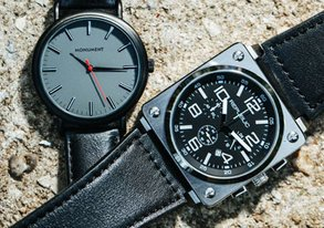Shop Everyday Watches Starting at $30