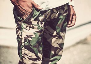 Shop Find Your Fit: New Fall Pants