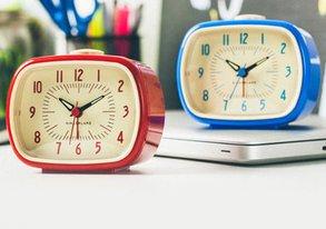 Shop Gadgets & Home ft. Kikkerland
