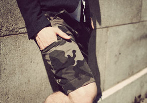 Shop Shorts Blowout: ALL $20 & Under