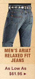 All Mens Cinch Green Label Jeans on Sale