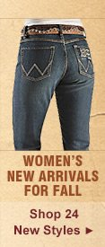 All New Womens Jeans on Sale