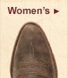 All Womens Round Toe Boots on Sale