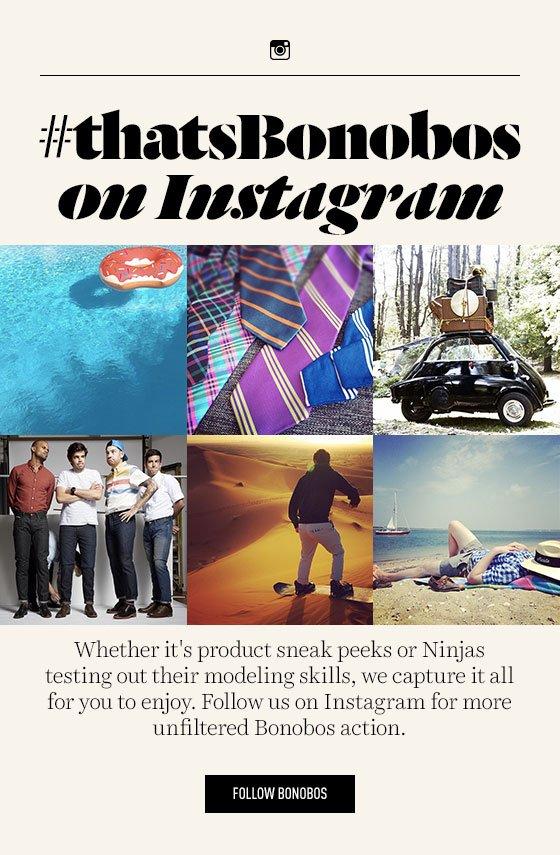 The Best of Instagram
