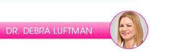 Dr. Debra Luftman