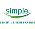 SIMPLE(R) - SENSITIVE SKIN EXPERTS