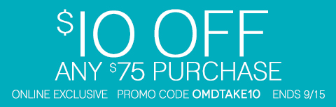 Buy One Get One Half Off - Tanks & Camis! Shop In Stores & Online.