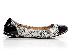Cute_and_casual_flats_152746_hero_9-3-13_hep_two_up