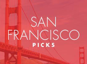 San_francisco_picks_hero_hep_two_up
