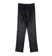 02-rachel-zoe-pants
