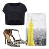 3-nyc-outfit-idea