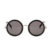 04-the-row-sunglasses