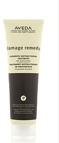 damage remedy intensive restructuring treatment. shop now.