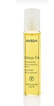 stress fix concentrate. shop now.