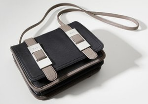 R+J Handbags