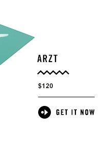 ARZT-28