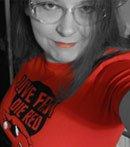 Live Fast, Die Red