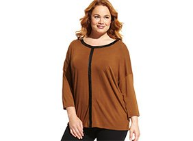 Plus_size_shop_137026_hero-9-4-13_hep_two_up