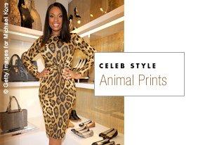 Animalprints_ep_two_up