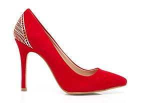 Hot_heels_153390_hero_9-4-13_hep_two_up