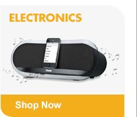 ELECTRONICS Shop Now