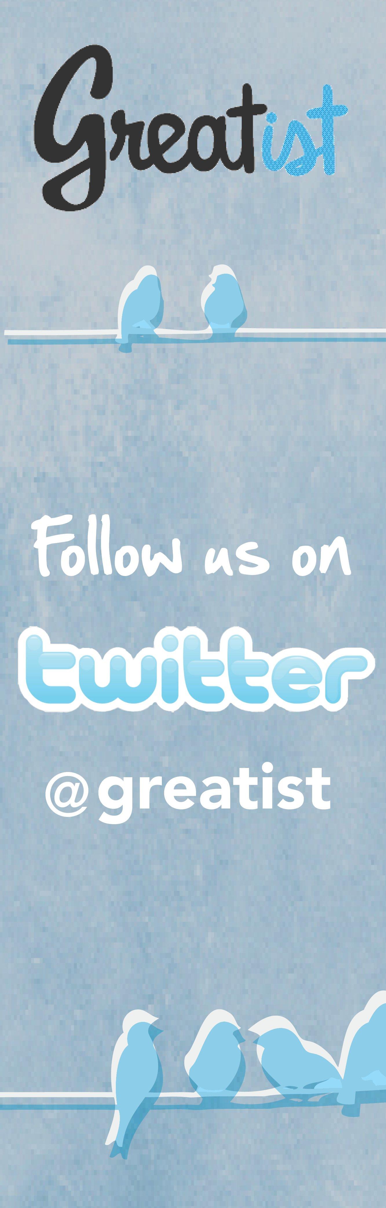 Newsletter Ads_Twitter