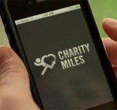 Charity-Miles_NLsm