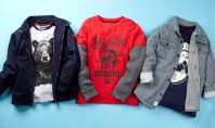 Woolrich Boys | Shop Now