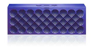 Blue Diamond MINI JAMBOX