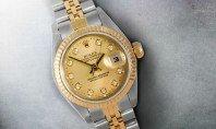 Vintage Rolex Watches | Shop Now