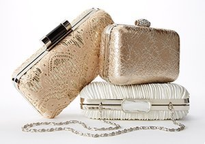 The Fall Occasion: Clutches