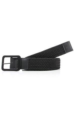 Buy the Tracks Belt in Black