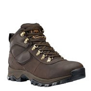 Men's Earthkeepers® Mt. Maddsen Mid Hiking Boot