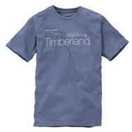 Men's Short Sleeve Mountain Trail T-Shirt