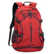 Whitebluff Water-Resistant 30-Liter Backpack