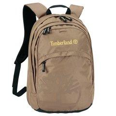 Whitebluff Water-Resistant 20-Liter Backpack