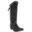 Old Gringo Women's Rockrazz Western Boots